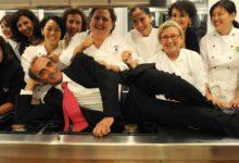 """Un """"caffè… letterario"""" con Martino Ragusa, il famoso gastronomo sarà ospite all'Open Day dell'""""Ambrosini"""""""