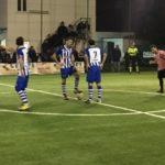 L'Akragas Futsal non si ferma: arriva la quarta vittoria di fila contro il Palermo Calcio a 5