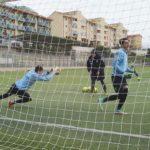 Akragas, ripresa la preparazione atletica dei biancazzurri