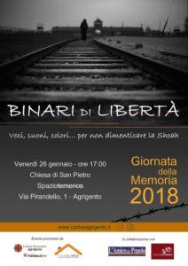 binari-liberta1