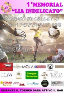 calcetto1