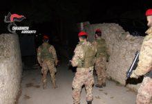 """Operazione antimafia """"Montagna"""": la Cassazione annulla con rinvio quattro scarcerazioni"""