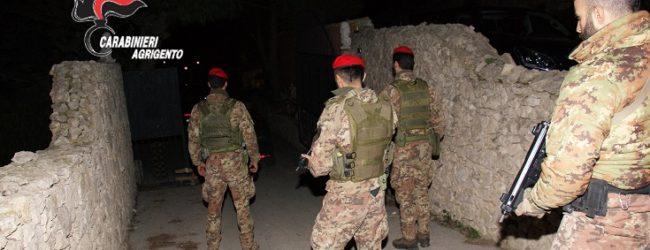 """Operazione antimafia """"Montagna"""": collaborano le presunte vittime del racket"""