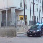 Favara, lettera con minacce ad un Convento: al via le indagini