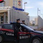 Maltrattamenti in famiglia, 31enne romeno finisce in carcere