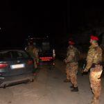 """Operazione antimafia """"Montagna"""": si ascoltano le presunte vittime di estorsione"""