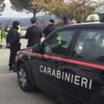 San Leone, Carabinieri sui tetti: stangata per tre parcheggiatori abusivi – VIDEO