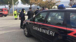 carabinieri123