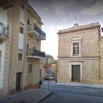 Sambuca di Sicilia: inaugurato da Sgarbi il Museo MuDiA