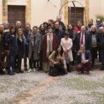 Una Consulta Permanente e una Notte Bianca delle Associazioni per Agrigento 2020
