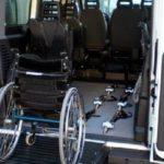 Licata, disponibile registro per i servizi dei disabili scolarizzati