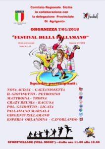 festival-pallamano