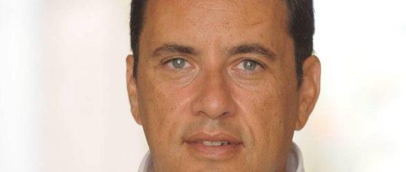 Udc Sicilia, l'agrigentino Francesco Coppa Capo della Segreteria politica regionale