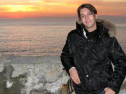"""Un agrigentino tra i vincitori del """"Google Developer Challenge Scholarship"""""""