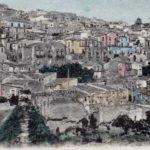 """""""Fatti e Misfatti a Girgenti prima delle camicie nere"""": incontro culturale ad Agrigento"""