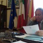 Istituto Toscanini di Ribera: il Commissario del Libero Consorzio Marino scrive al Ministro Fedeli