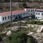 """Lampedusa, chiusura dell'Hotspot. Martello: """"l'allarme degli ultimi mesi era fondato"""""""