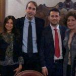 Sicilia, gli assessorati regionali del Lavoro e della Formazione tracceranno la strategia regionale per l'occupazione