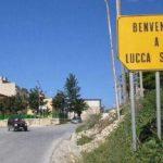 Lucca Sicula, presunte minacce e aggressioni: in due nei guai