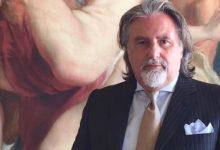 Marco Zoppi intervistato su responsabilità professionale medica e strumenti di tutela patrimoniale del professionista