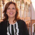Sicilia, Ars: Margherita La Rocca Ruvolo si dimetta da capogruppo Udc