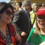 """Verso le elezioni, Maria Iacono (Pd): """"Con me porto il sentire di una comunità politica"""""""
