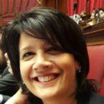 """Un impegno per l'Italia e Agrigento, Maria Iacono: """"lasciamo un Paese migliore"""" – INTERVISTA"""