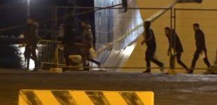 """Nuovi arrivi di migranti nell'agrigentino, Mareamico: """"in Europa nella loro clandestinità"""" – VIDEO"""