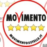"""Elezioni Politiche, Di Maio presenta i candidati """"pentastellati"""" della Sicilia Occidentale"""