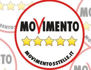 Elezioni politiche, i candidati del Movimento 5 Stelle: ecco i nomi nell'agrigentino