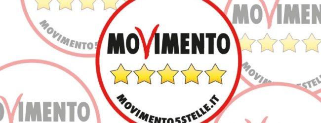 Elezioni politiche i candidati del movimento 5 stelle for Parlamentari 5 stelle nomi