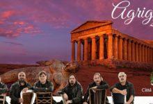 """""""Agrigento 2020"""": per festeggiare la finalista, concerto in piazza Stazione con i Nomadi, Lello Analfino e tanti altri"""