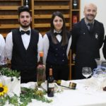 """Open Day"": successo all'Istituto Alberghiero ""Ambrosini"" di Favara – FOTO e VIDEO"