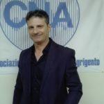 Panificatori in fermento, la Cna di Licata chiede la turnazione: Regione al lavoro per l'annullamento del decreto