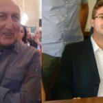 Agrigento, scomparsa del presidente emerito Confagricoltura: il cordoglio di Petix (Aics)