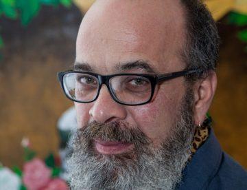 """L'artista Giovanni Proietto sarà protagonista del quarto appuntamento della rassegna di artisti contemporanei """"4UATTRO+2UE"""""""