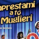 """Continuano i successi di """"RASSEGNAti"""" al Teatro San Francesco di Favara"""