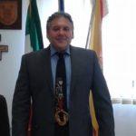 """Operazione """"Montagna"""": per il procuratore generale da rigettare la richiesta di scarcerazione di Sabella"""