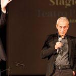 """Al Teatro Pirandello, Open call Attori per lo spettacolo """"Luna Pazza"""""""