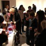 """Agrigento, rivive il centro storico con la """"Social Street"""" di via Foderà"""