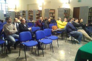 """Informatizzazione SUE Agrigento, Licata e Vitellaro: """"passo in avanti verso l'efficientamento della macchina comunale"""""""