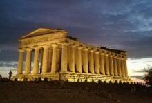 Capitale della Cultura, grande attesa per Agrigento: oggi la decisione – SEGUI LA DIRETTA VIDEO