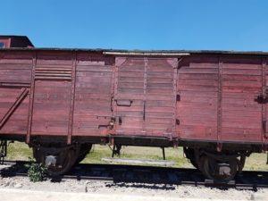 treno-auschwitz