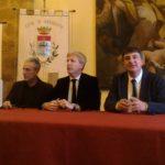 """Agrigento, presentata la seconda edizione del concorso """"Uno, nessuno e centomila"""""""