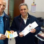 Favara, la nuova carta di identità elettronica dirà se vuoi donare gli organi