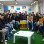 Fontanelle ha la sua Biblioteca: riapre dopo 11 anni dalla chiusura