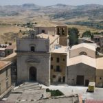 Aragona: finanziamento regionale per circa un milione di euro per l'efficienza energetica del centro storico