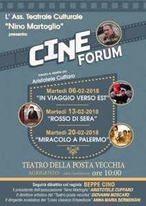 cineforum-bebbe-cino