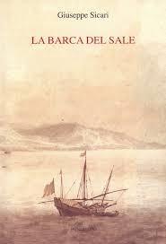 copertina-libro-giuseppe-sicari-la-barca-del-sale