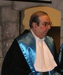 giuseppe-sicari